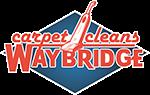 Carpet Cleans Weybridge